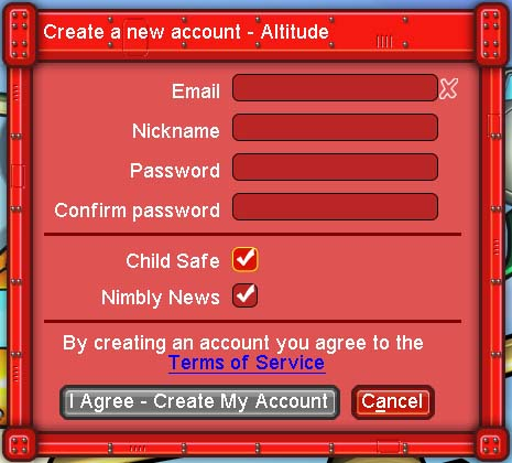 File:Altitude create new account window.jpg