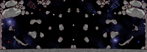 Ball asteroids.png